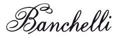 Banchelli Store