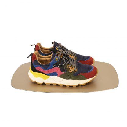 sneakers-yamano3-flower-mountain