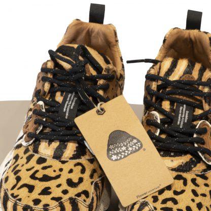 sneakers-yamano2-flower-mountain