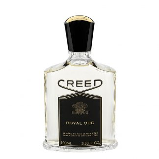 creed-royal-oud-100ml