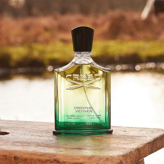 creed-original-vetiver-100ml