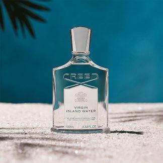 creed-virginislandwater-100ml