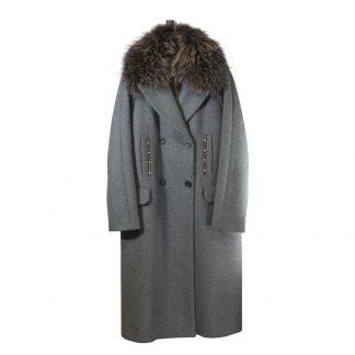 Bazar Deluxe cappotto