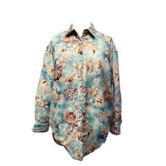 Camicia-piuma-imbottita