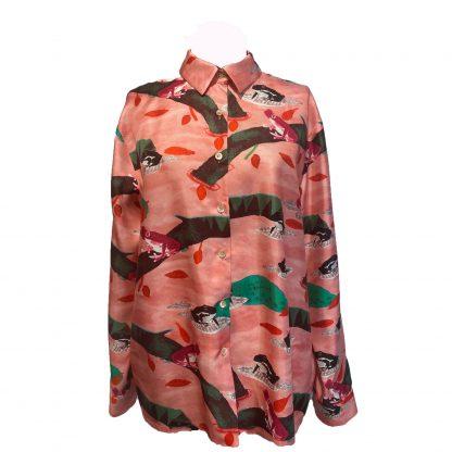 Camicia-Rane-Laura-Urbinati