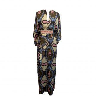 Kimono-Bazar-Deluxe
