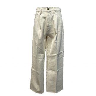 Pantalone-ampio-Truenyc