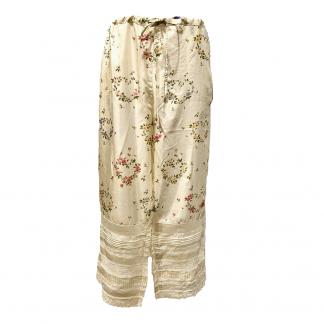 Pantaloni-floreali-Péro